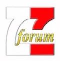 Forum Zwi�zk�w Zawodowych